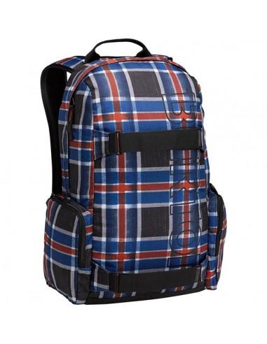 Burton - Zaino Enphasiss Pack